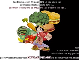 Buddhism on food.jpg
