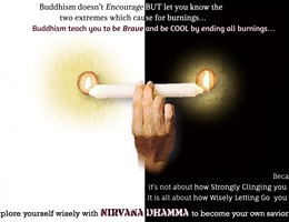 Buddhism on Two extreams.jpg