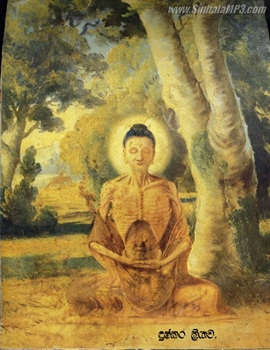 Old painting life of Buddha19.jpg